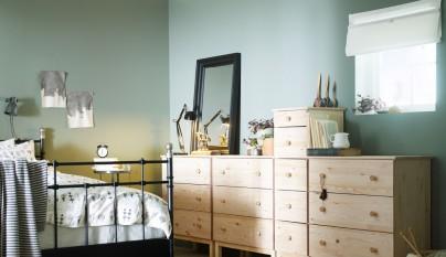 IKEA 2016 Dormitorios37
