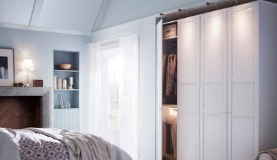 IKEA 2016 Dormitorios38