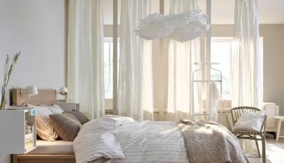IKEA 2016 Dormitorios4