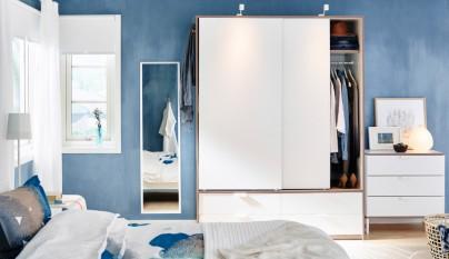 IKEA 2016 Dormitorios40
