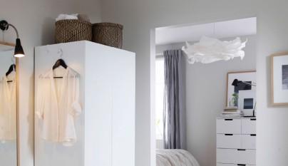 IKEA 2016 Dormitorios43