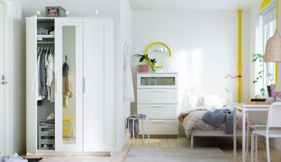 IKEA 2016 Dormitorios45