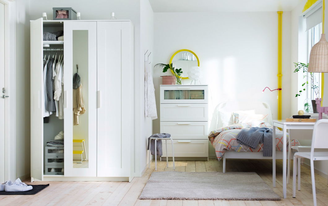 previous next almacenaje armarios camas