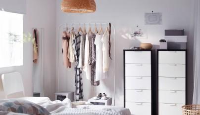 IKEA 2016 Dormitorios48