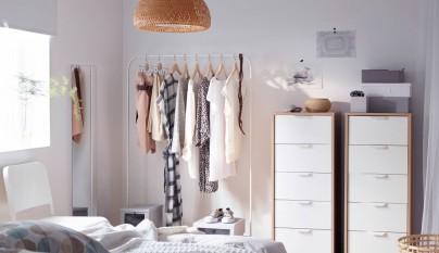 IKEA 2016 Dormitorios49
