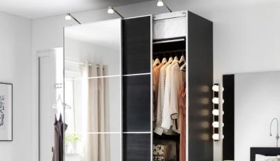 IKEA 2016 Dormitorios51