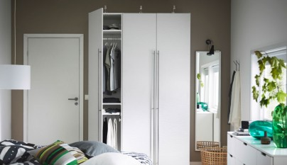 IKEA 2016 Dormitorios52