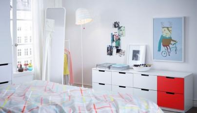 IKEA 2016 Dormitorios55