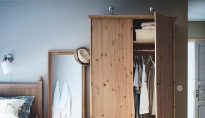 IKEA 2016 Dormitorios56