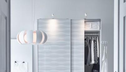 IKEA 2016 Dormitorios59