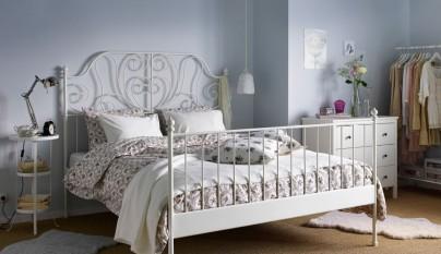 IKEA 2016 Dormitorios6