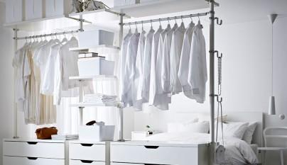 IKEA 2016 Dormitorios62