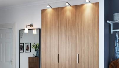 IKEA 2016 Dormitorios64