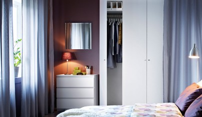 IKEA 2016 Dormitorios65