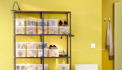 IKEA 2016 Dormitorios68