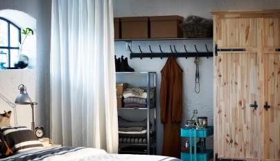 IKEA 2016 Dormitorios69