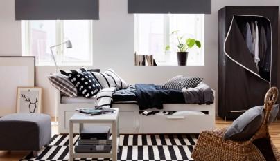 IKEA 2016 Dormitorios7