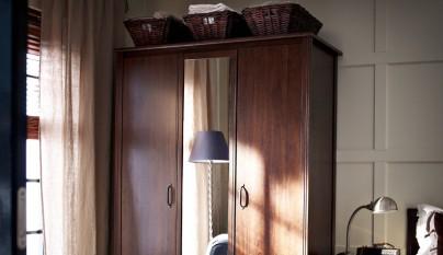 IKEA 2016 Dormitorios71