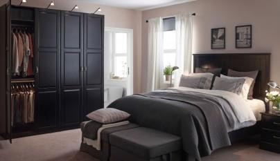 IKEA 2016 Dormitorios8