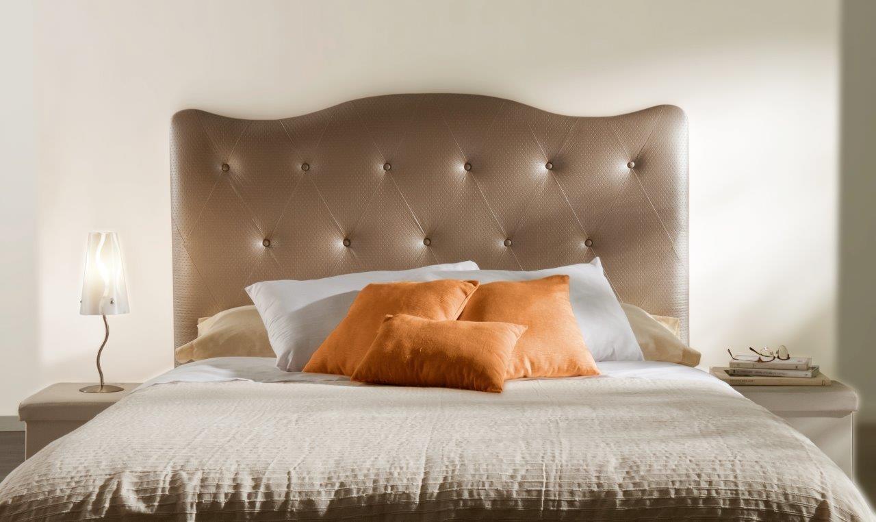 Conforama cabeceros22 revista muebles mobiliario de dise o - Butacas conforama ...