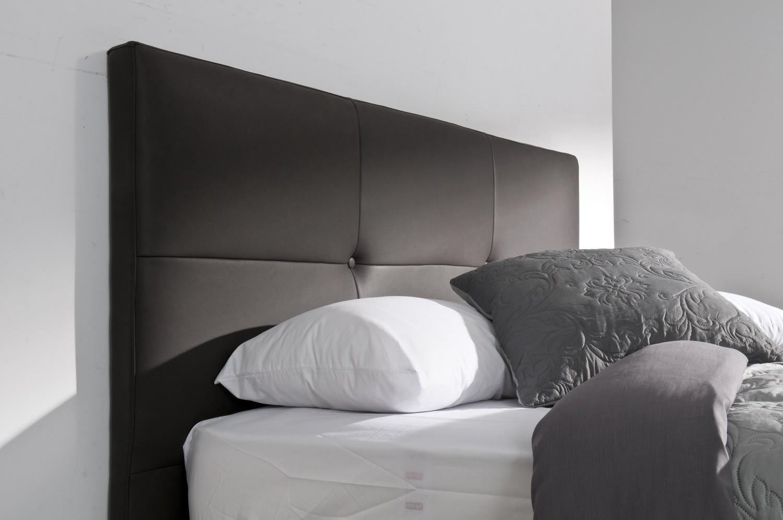 Conforama cabeceros23 revista muebles mobiliario de dise o for Butacas conforama
