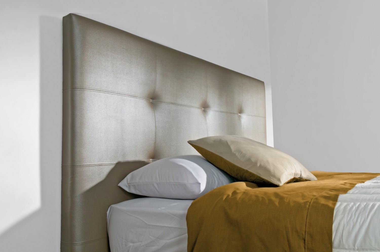Conforama cabeceros29 revista muebles mobiliario de dise o - Butacas conforama ...