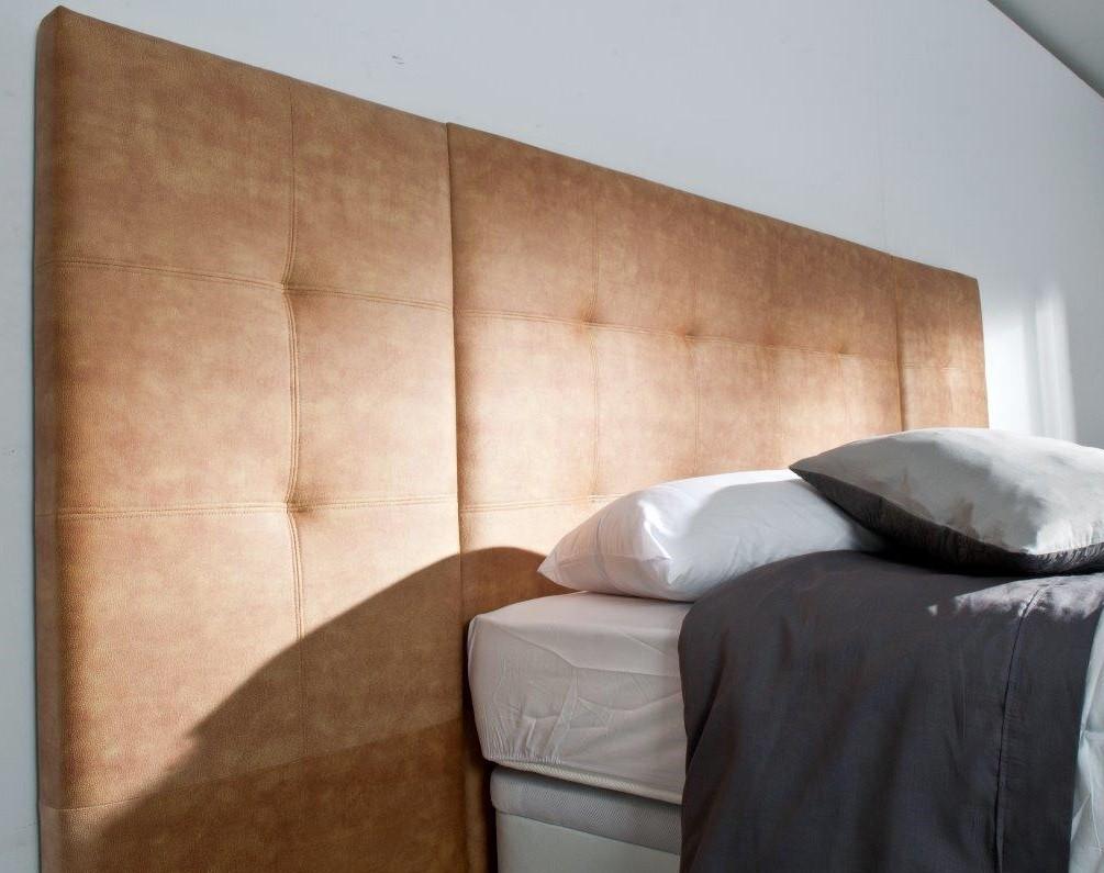 Conforama cabeceros30 revista muebles mobiliario de dise o - Butacas conforama ...
