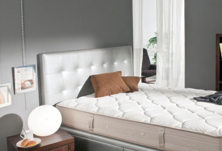 Conforama cabeceros7 revista muebles mobiliario de dise o - Butacas conforama ...