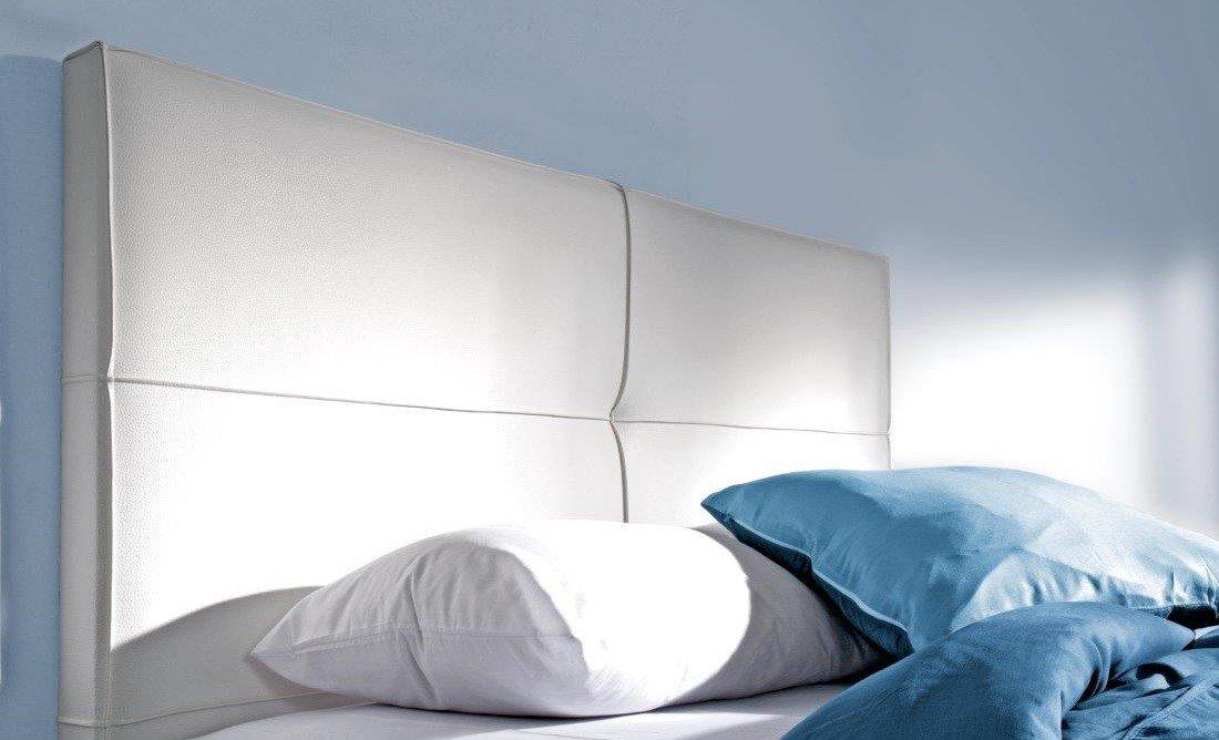 Conforama cabeceros9 revista muebles mobiliario de dise o - Conforama cabeceros de cama ...