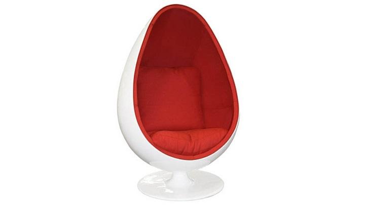 silla huevo2