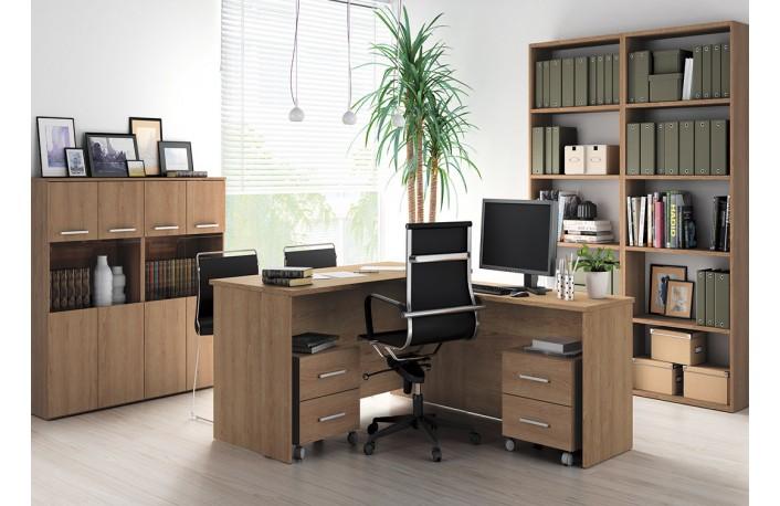 Muebles de oficina de Muebles Boom 2016 (718)