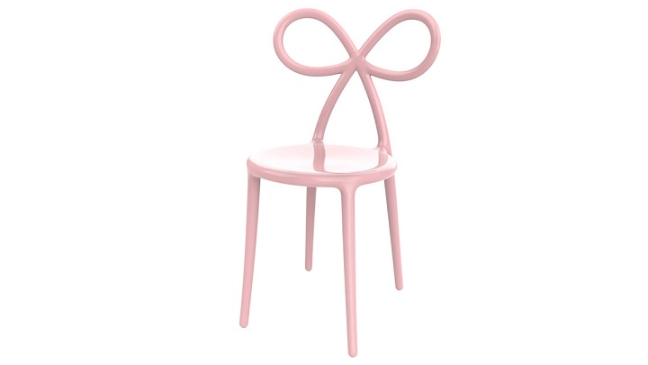 Ribbon Chair1