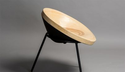 Sagano Bamoo Furniture4