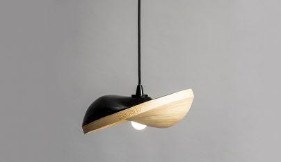 Sagano Bamoo Furniture7