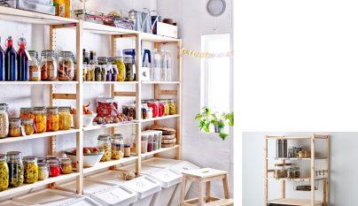 kitchen_breaks_011_01