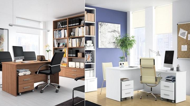 Muebles de oficina de muebles boom 2016 revista muebles mobiliario de dise o - Muebles boom 1 euro ...