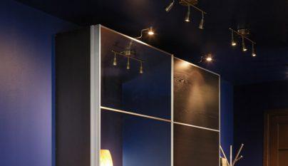 recibidor IKEA7
