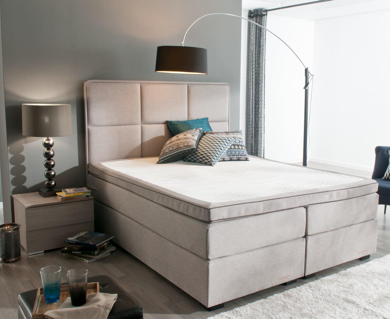 Conforama ropa de cama conforama ropa de cama with conforama ropa de cama perfect cama - Cama plegable conforama ...