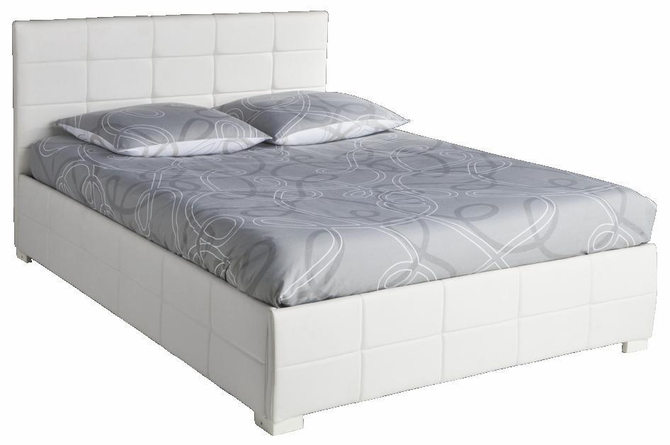 Conforama camas de matrimonio8 revista muebles mobiliario de dise o - Cama abatible matrimonio conforama ...