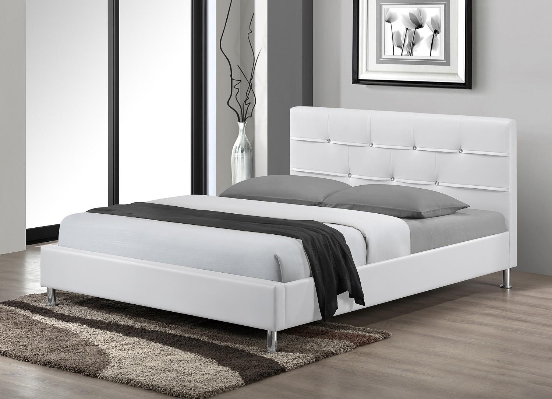 Conforama camas de matrimonio9 revista muebles mobiliario de dise o - Cama abatible matrimonio conforama ...