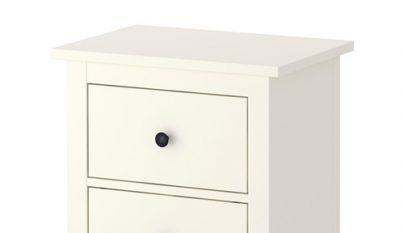 IKEA mesilla de noche17