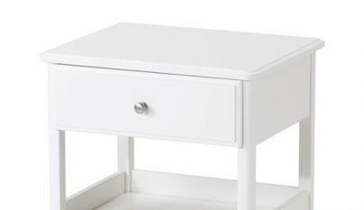 IKEA mesilla de noche22