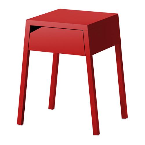 Ikea mesilla de noche23 - Mesillas de ikea ...
