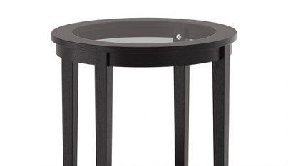 IKEA mesilla de noche33