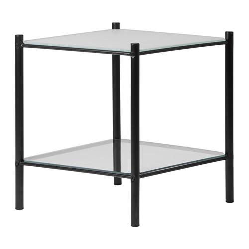 Ikea mesilla de noche41 revista muebles mobiliario de - Mesillas de ikea ...