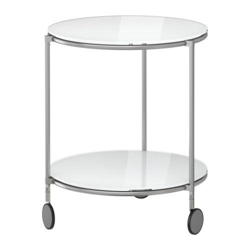 Ikea mesilla de noche45 revista muebles mobiliario de - Mesillas de ikea ...