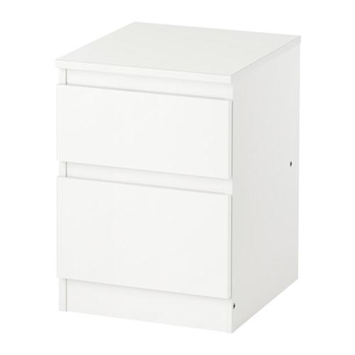 IKEA mesilla de noche6 u2013 Revista Muebles u2013 Mobiliario de diseu00f1o