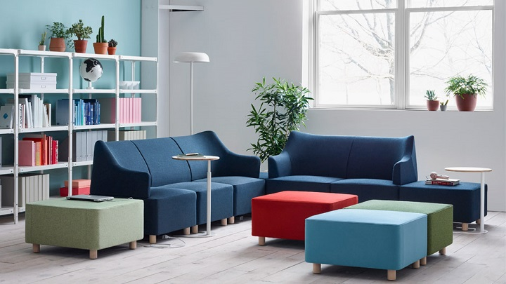 Plex sofa1