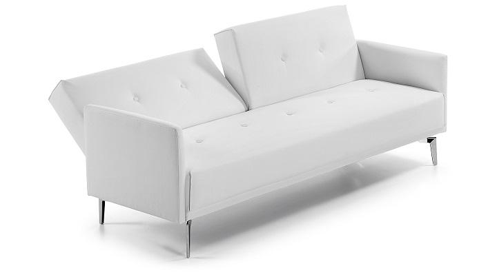 Sofa Lucet