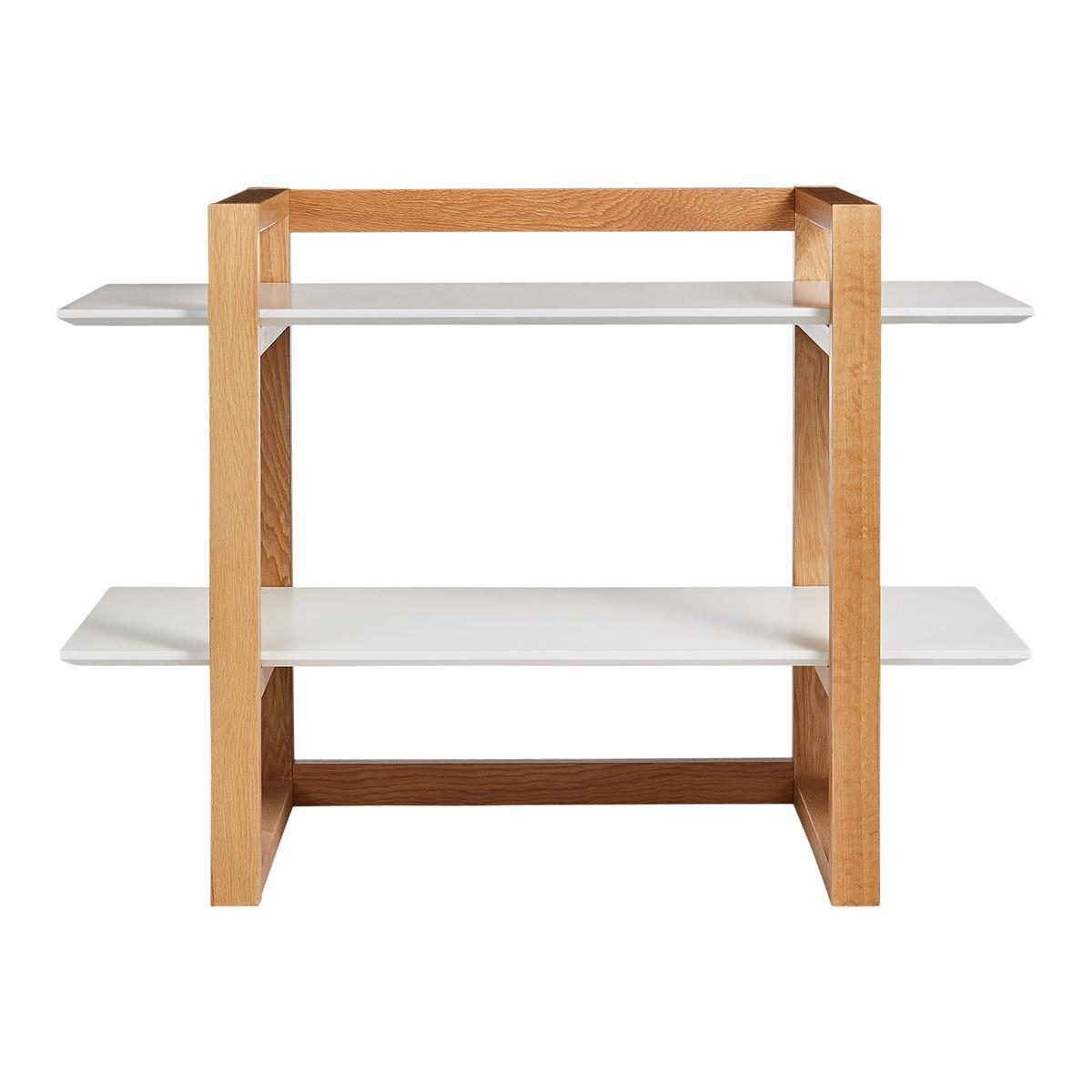 Estanterias el corte ingles7 - Rinconeras de madera ...